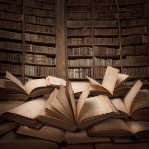 Bücher_shutterstock